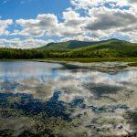 Été 2020 – Parc du Mont-Orford